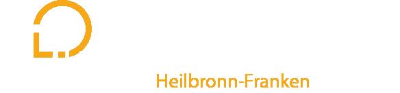 JRHF.de Logo